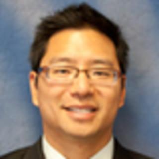 Steven Hwang, MD