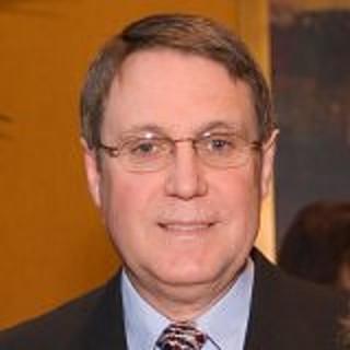 Michael Morse, MD