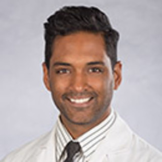 Mohan Kottapally, MD