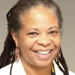Ruenell Jacobs, MD