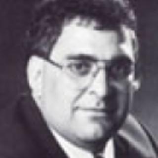 John Oliveti, MD