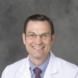 Joseph Govert, MD