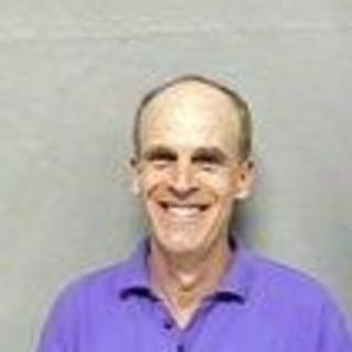 Paul Horton, MD