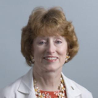 Theresa McLoud, MD