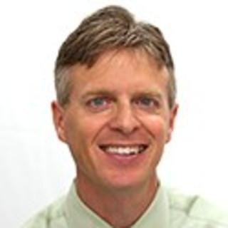 Mark Grossklaus, MD