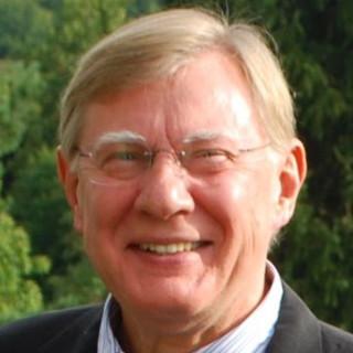 Nicholas Pawlowski, MD