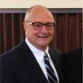 Guy Dipasqua