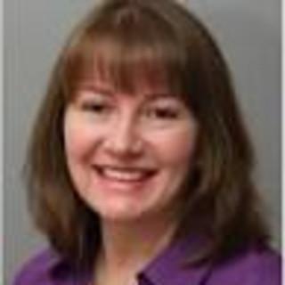 Ann Sneiders, MD