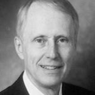 Grady Hallman, MD