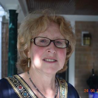 Yvette Yatchmink, MD
