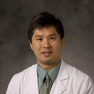Shiaowen Hsu, MD