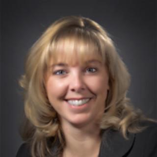 Susan Scavo, MD
