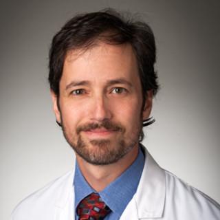 Robert Matorin, MD