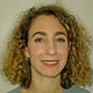 Dana Kornfeld, MD