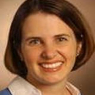 Lynette Gillis, MD