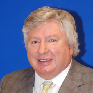Randy Proffitt, MD
