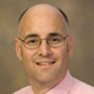 Michael Moulton, MD