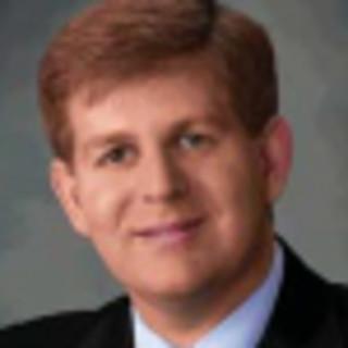 Brian Silverstein, MD
