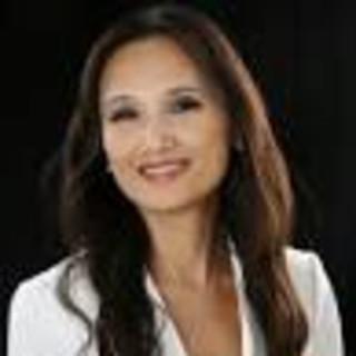 Heather Lin, MD