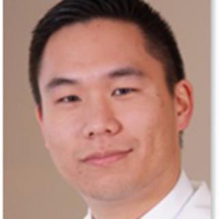 Eugene Wang, DO
