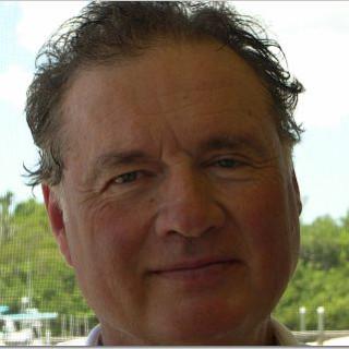 Louis Fabre Jr., MD