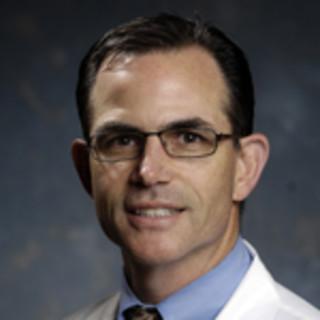 Martin Heslin, MD