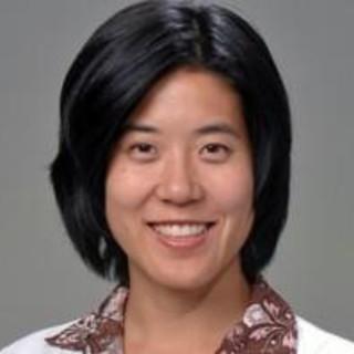 Jacqueline Okada, MD