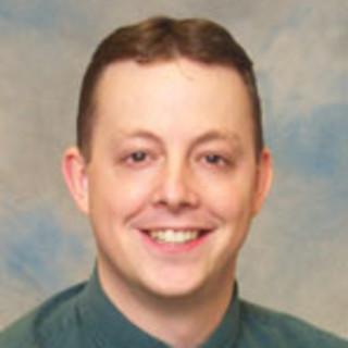 Dennis Nagy Jr., PA