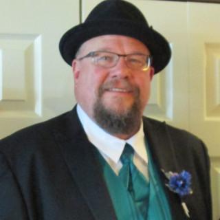 Steven Baskerville, MD