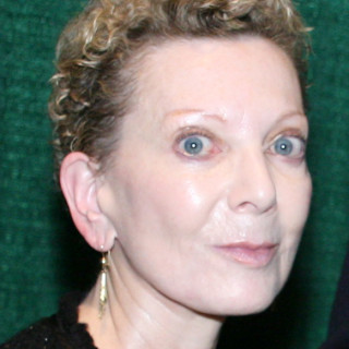 Tallie Z Baram, MD