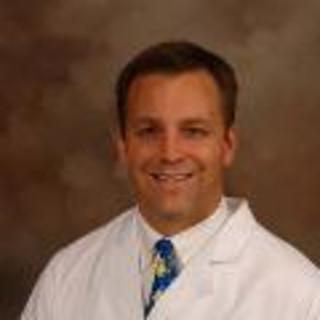 Michael Beckish, MD