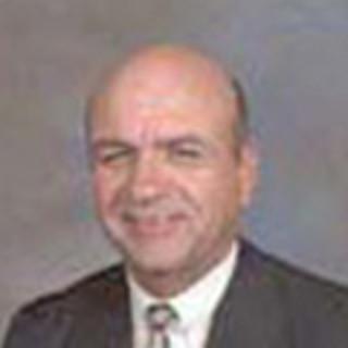 Leonidas Vieron, MD