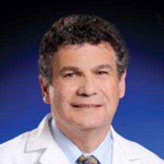 Michael Dvorkin, MD