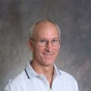 Dennis Lewis, MD