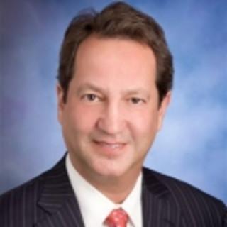 Leslie Edrich, MD