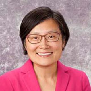 Janet Lee, MD