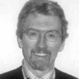 Ralph Blair, MD