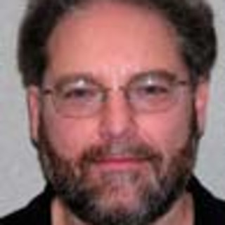 Scott Capustin, MD