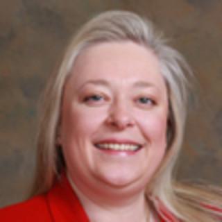 Christine Hinke, MD