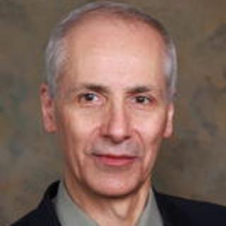 Emile Galib, MD