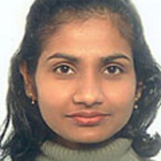 Lalitha Koduri, MD