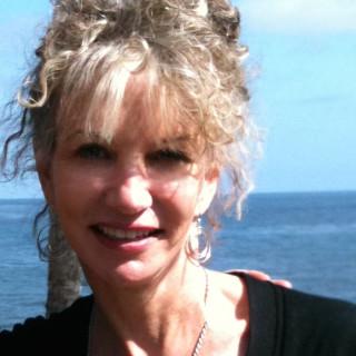 Joanne Crowley, MD