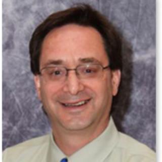 David Leszkowitz, DO