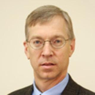 Douglas Mesler, MD