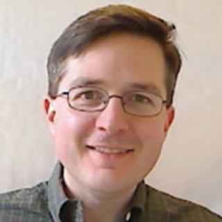 Joseph Corkery, MD