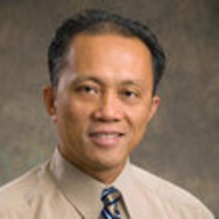 Jornel Rivera, DO