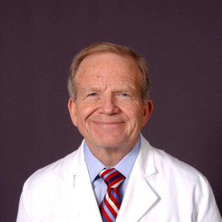 Ronald Ashton, MD
