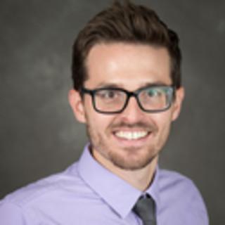Eric Nelsen, MD