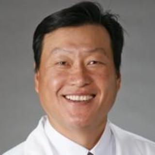 Dong-Joon Lee, MD