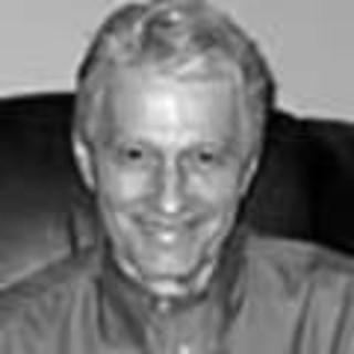 Richard Ferre, MD